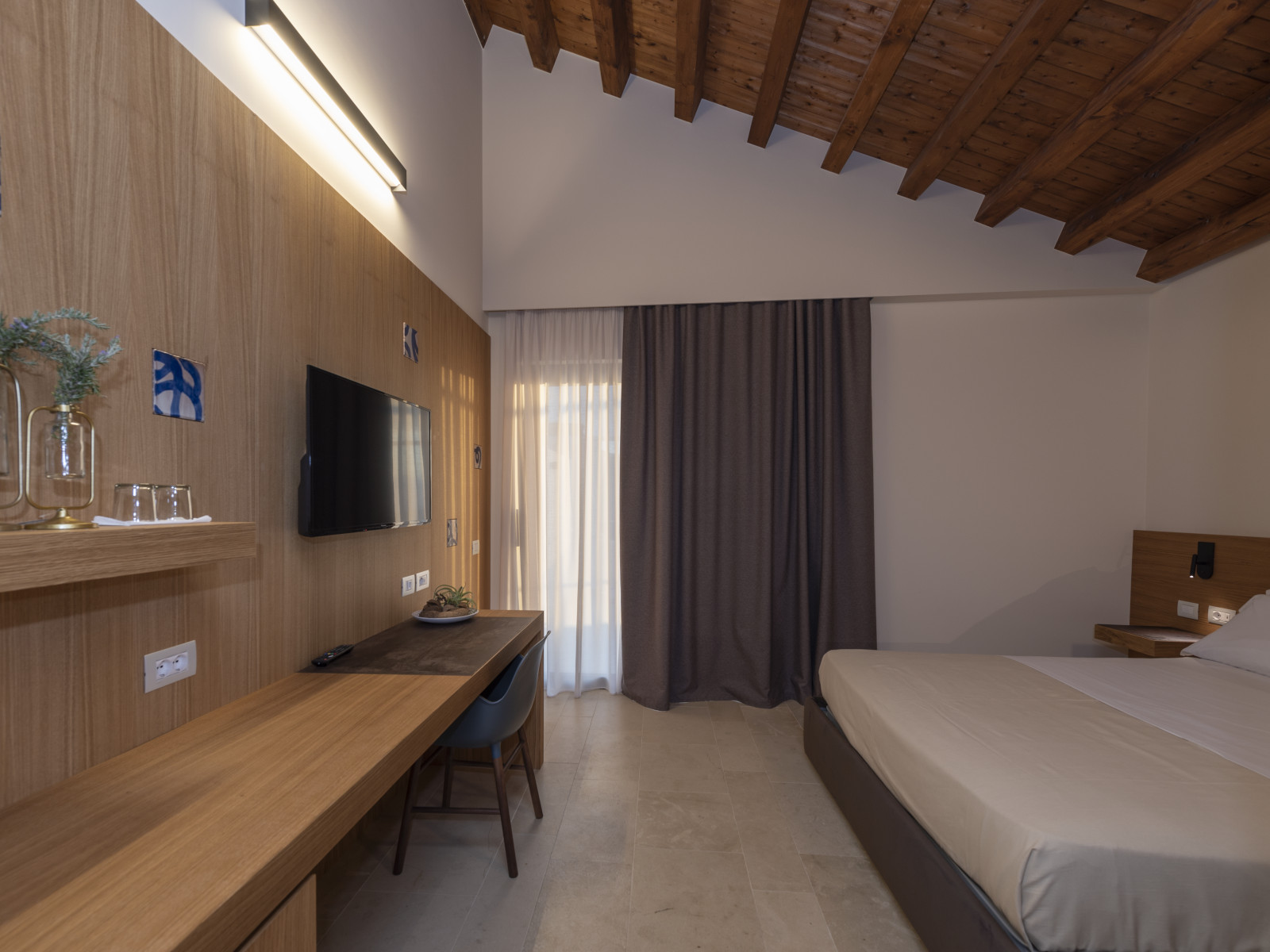 Luxury_Room_-_Libeccio_3gallery.jpg
